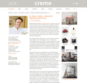 dr-wolter-bei-creme-guide-augenlid-op-2016