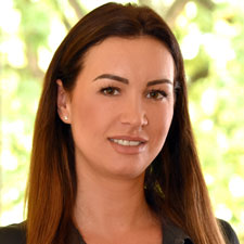 Nina Makowski - Team Praxis Dr. Wolter
